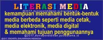 literasi-media