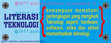 literasi-teknologi