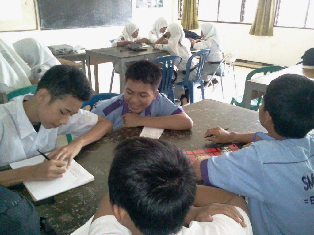 pembelajaran_berpusat_pada_siswa1