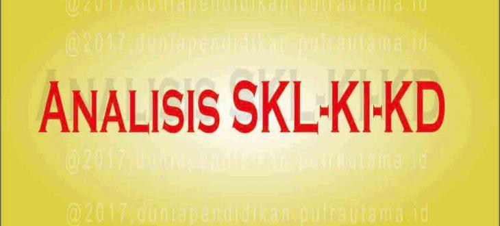 analisis-skl-ki-kd