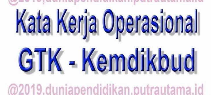 kata-kerja-operasional-kko