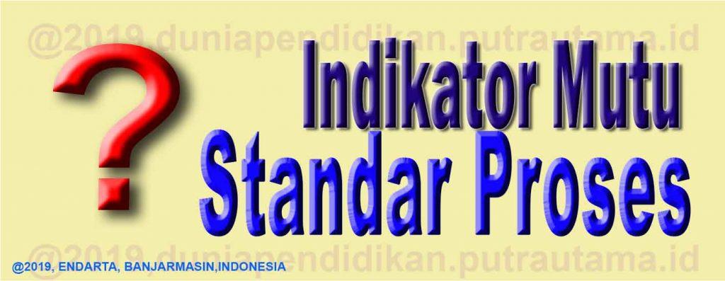 standar-proses