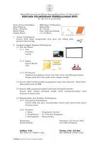 rpp-1-halaman-22-1