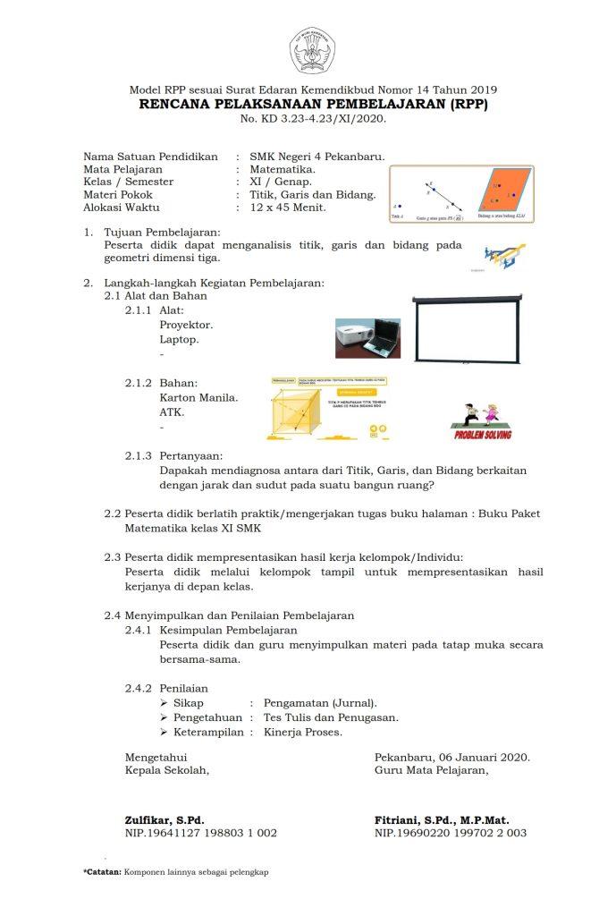 rpp-1-lembar