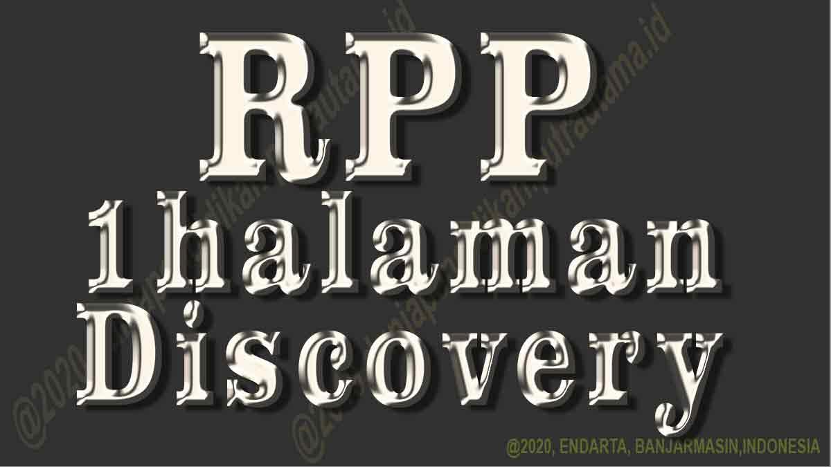 contoh-rpp-1-halaman-discovery