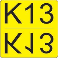 k13endarta