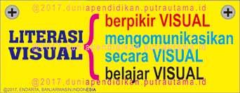 literasi-visual